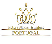 Casting no Algarve!